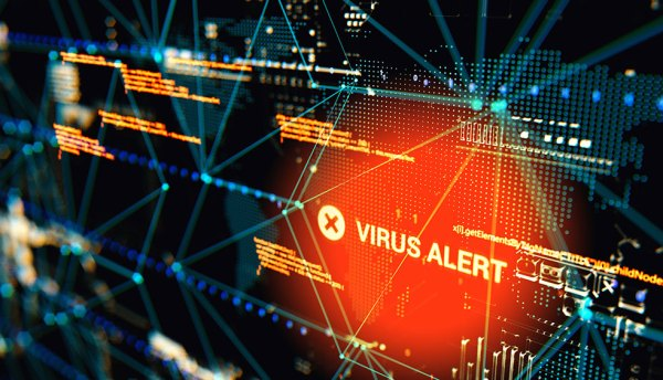 Statistics show average DDoS attack volumes have trebled in past year