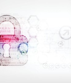 Swisscom selects Ericsson Security Manager for security needs