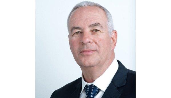 Get To Know: Doron Dovrat, CEO, Tikal Center