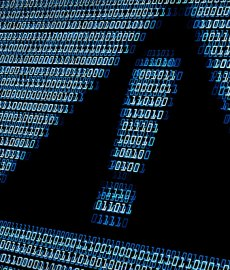 Research shows scale of cyberattacks in Europe in the last two years