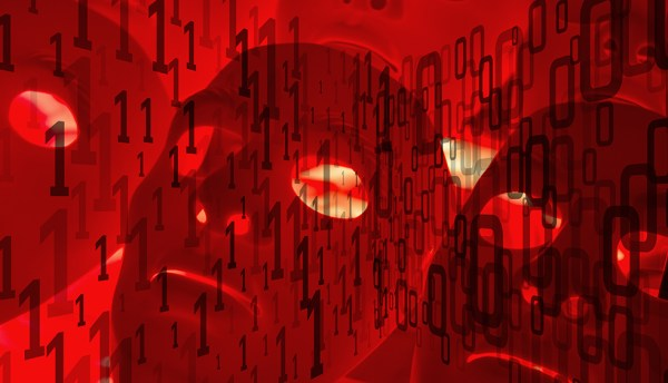 FireEye reveals Russian groups are targeting European governments