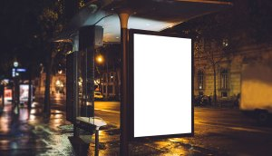 LuxTurrim5G ecosystem expands with new Connected Zone bus stops