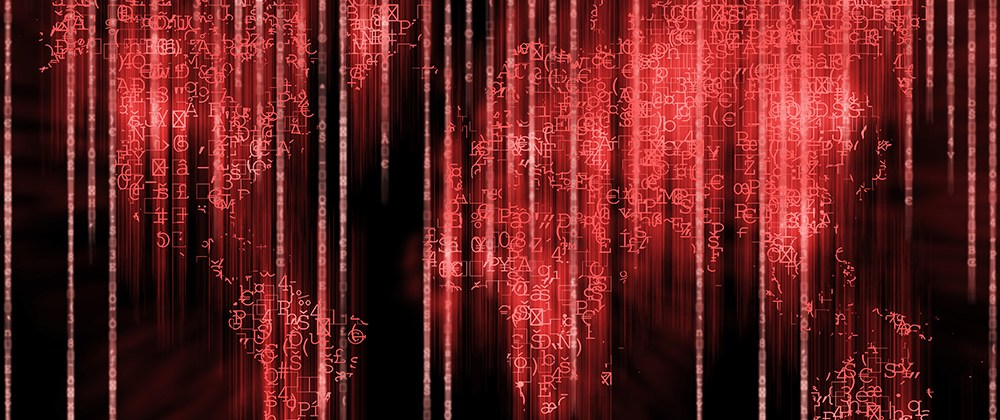 Kaspersky Lab announces enhancements to APT Intelligence Reports