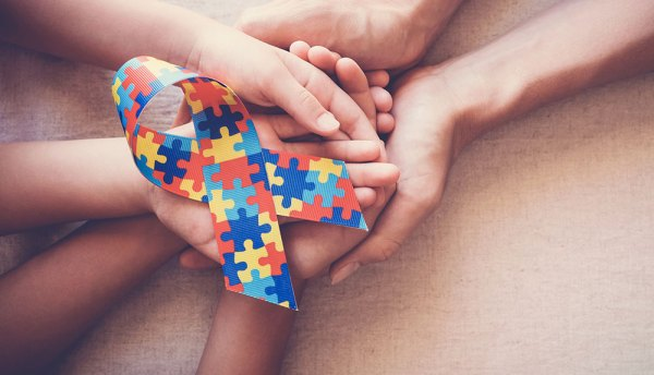 UK National Autistic Society to develop cybersecurity centre with DXC