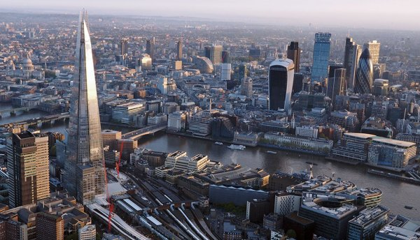 Why sovereign public cloud is a game changer for the UK public sector and its citizens
