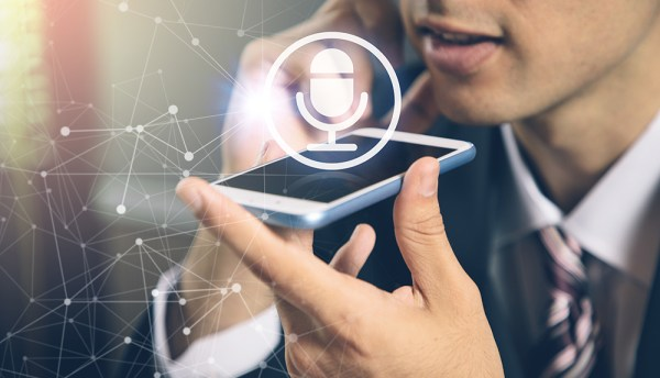Nuance voice biometrics to boost security at Santander