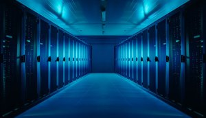 Why every organisation should truly 'own' their data centre to gain competitive advantage