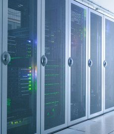 Guardicore raises US$60 million and continues to build momentum in cloud and data centre security