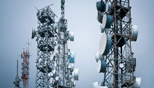 Orange Belgium takes over ICT integrator, BKM, and reinforces its B2B activity