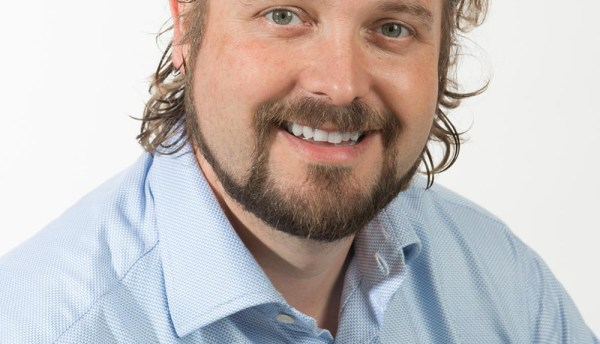 Deep Dive: Mat Jordan, Head of EMEA – Procurri Europe