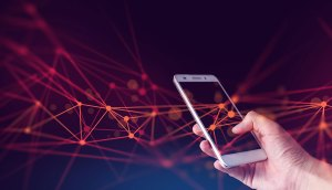 City of Münster provides mobile connectivity to 80 schools as part of 'digital schools' initiative