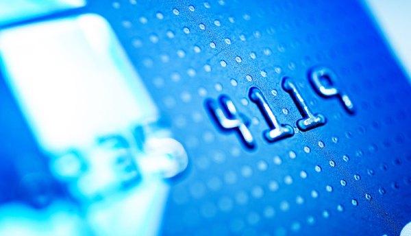 CashFlows and SmartDebit partner to enhance payment choice