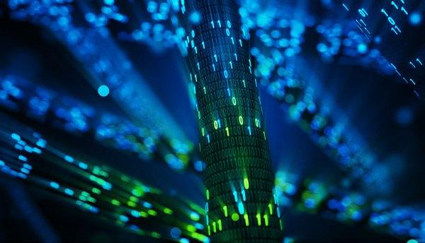 GTT upgrades key European network routes to meet growing demand