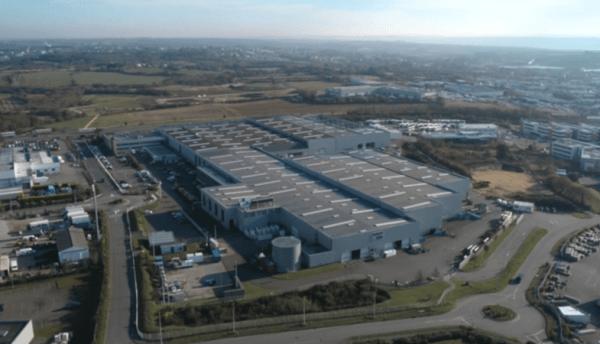 Kohler announces multi-million investment in genset production capabilities