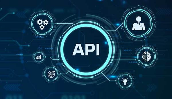 ENGIE and Axway: Creating a data-driven, API-first enterprise