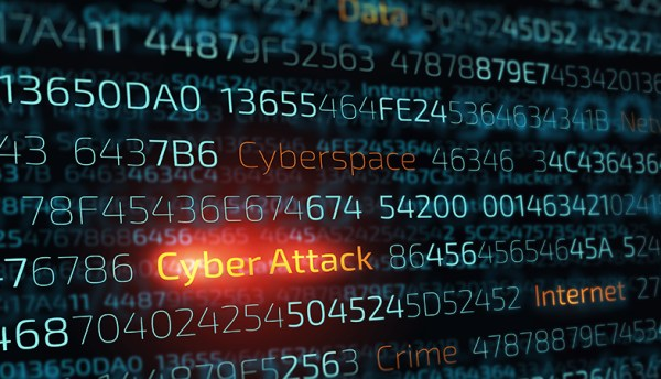 Cybereason exposes Iranian state-sponsored cyber-espionage campaign