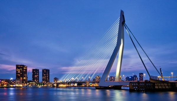 KPN turns to Oracle to modernise operations