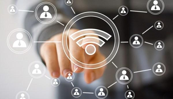 InfiNet Wireless announces the launch of educational platform