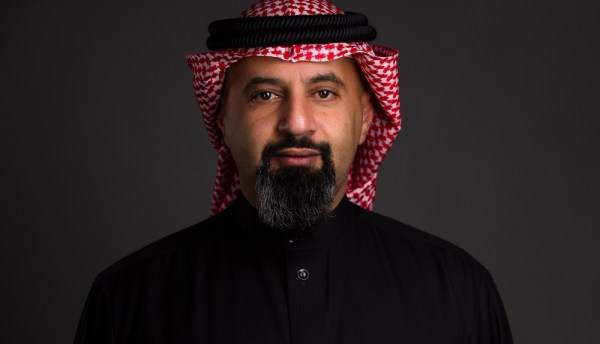 Central Bank of Kuwait's CDO on transforming the country's financial sector