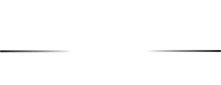 Intelligent CIO Kuwait