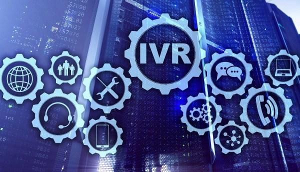 Grupo Equatorial moderniza seus canais digitais de atendimento com soluções da IBM
