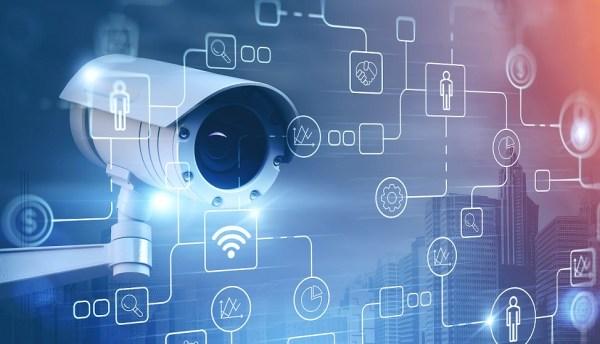 Palmetto Plaza atualiza a segurança de vídeo com Dahua Technology