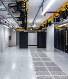 GlobeNet construirá segundo data center colombiano em Barranquilla