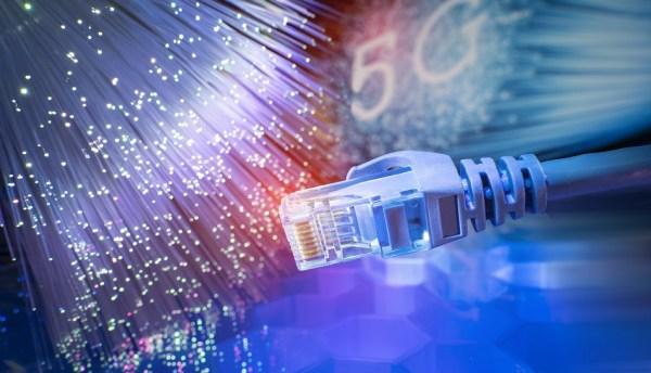 Gartner forecasts worldwide 5G network infrastructure revenue to grow 39% in 2021