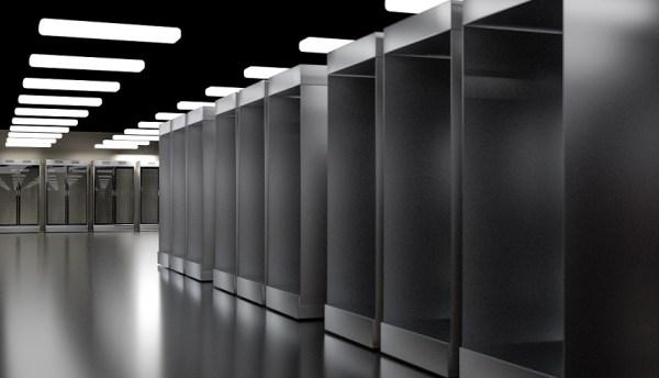 Equinix and GIC to add US$3.9 billion to expand xScale Data Center Program