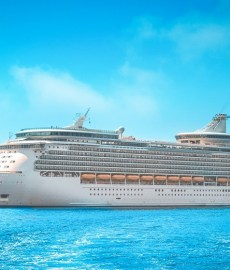TraceSafe signs two-year technology partnership with Royal Caribbean Cruises