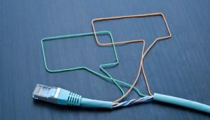 The age-old debate: Copper vs. fibre cabling?