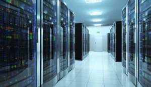 Colocation – An enabler for business growth