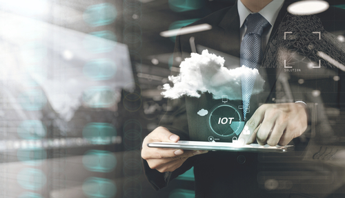 IoT boosts business revenue, strengthens customer relationships, says survey