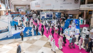 Mayflex to exhibit at INTERSEC 2017