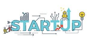 Yvolv Ignites Startups with New Program