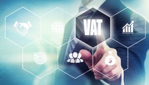 VAT introduction is the case for e-invoicing & e-archiving solutions