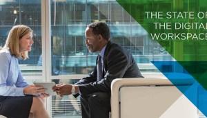 VMware identifies adoption trends in the digital workspace