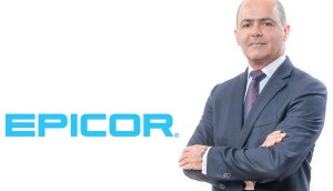 Emirates Metallic Industries Company selects Epicor ERP to improve manufacturing processes