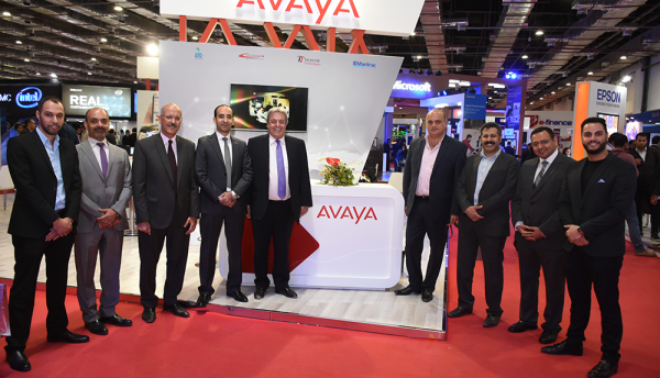 Intraconsult Telecom and Avaya to improve communications in Egypt