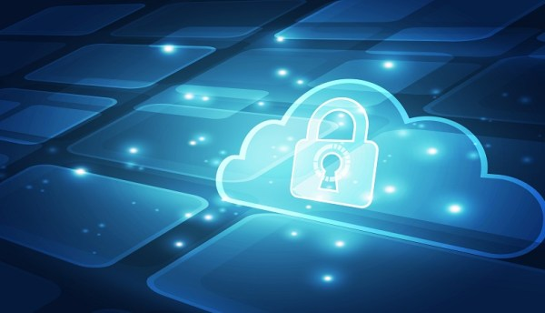 Egnyte democratises data security for the mid-sized enterprise