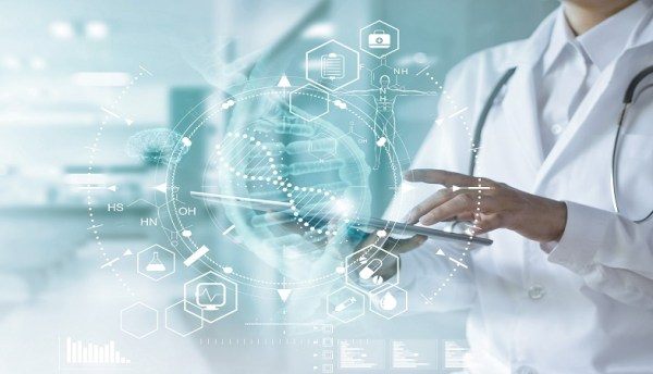 Zebra Technologies to highlight integrated enterprise solutions at GITEX 2021