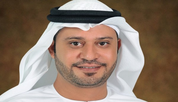 EAD implements SAS to protect biodiversity and natural wealth in Abu Dhabi