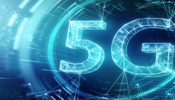 Ericsson to demo how 5G and limitless connectivity can transform business at GITEX 2021