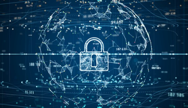 Tenable partners with CyberNB to secure Canada's critical infrastructure