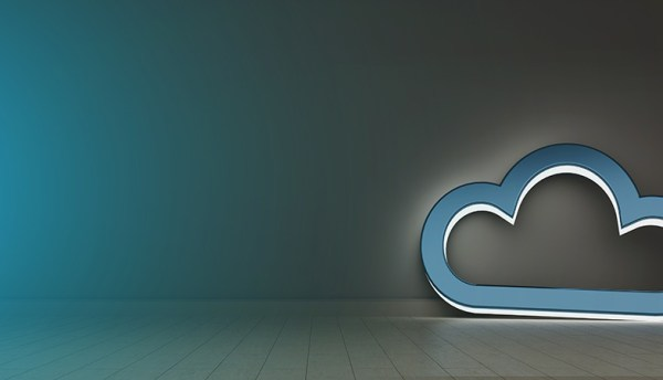 Sun Life taps AWS as long-term strategic cloud provider
