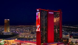 Visionary leads new era of connectivity at Resorts World Las Vegas