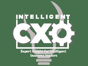 ICXO Logo
