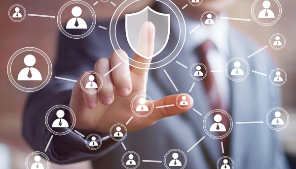 What CISOs should consider when consolidating security solutions