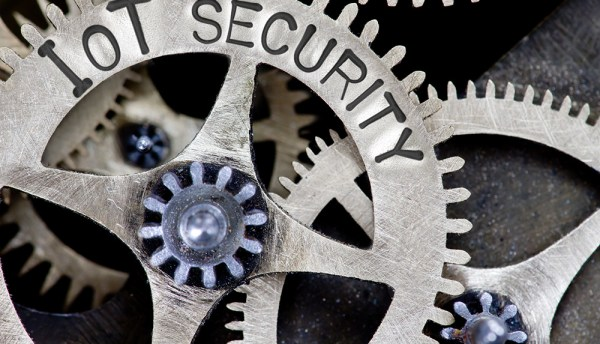 Skybox Security expert on the IoT cyber-risk to enterprises