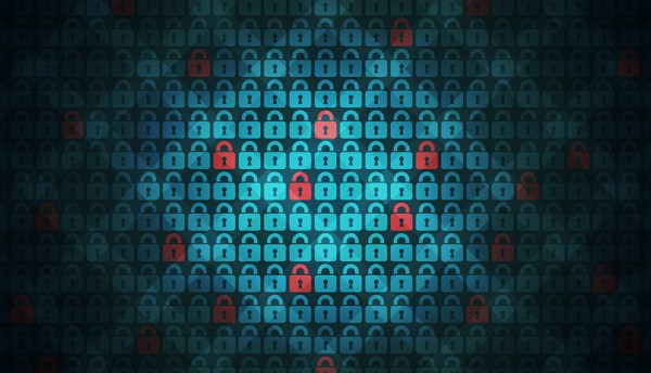 ITC Secure expert on overcoming third-party cyber-risks
